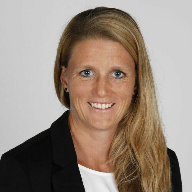 Eliane Koch-Bucher