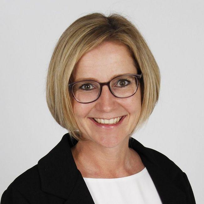 Katja Häfliger-Küng