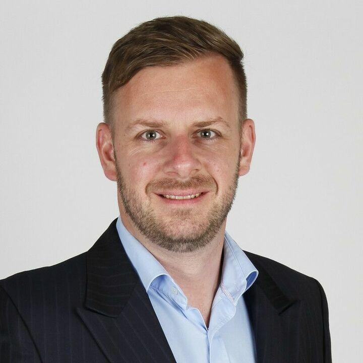 Philipp Dobmann
