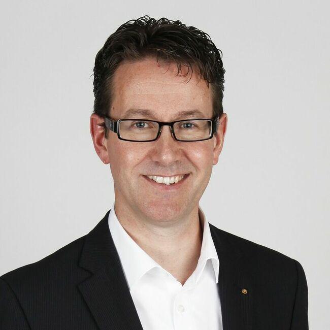 André Marti