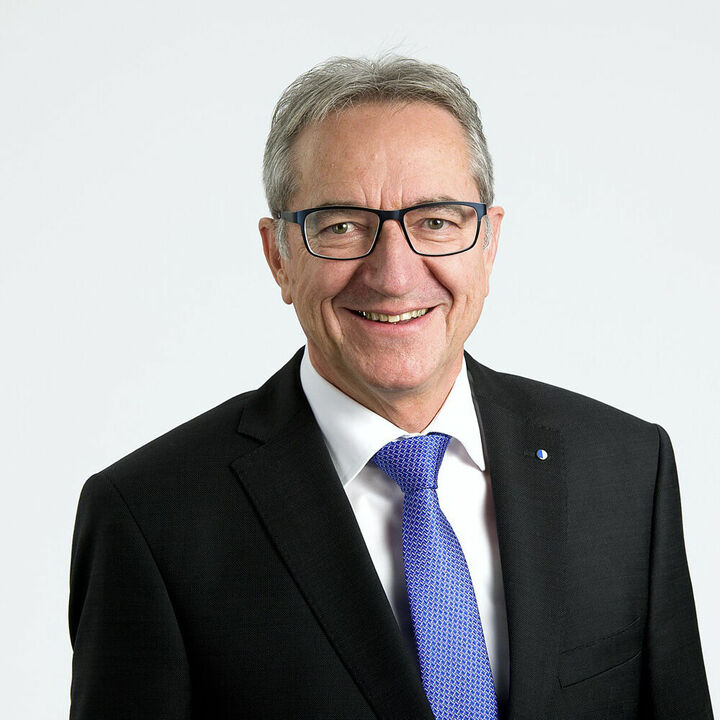 Robert Küng