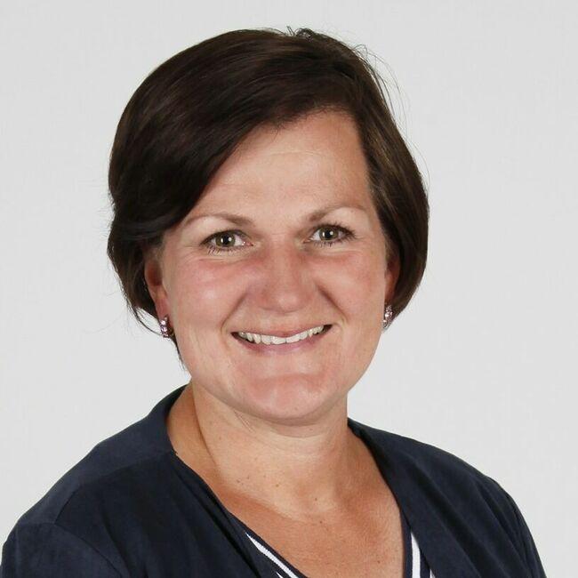 Susanne Muff-Koch