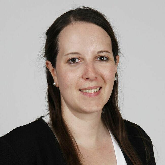 Corinne Riedweg-Zangger