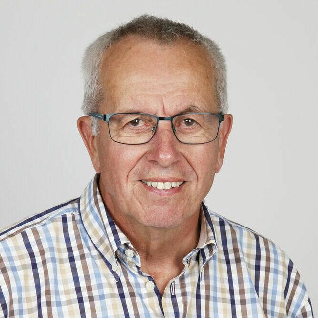 Emil Peyer