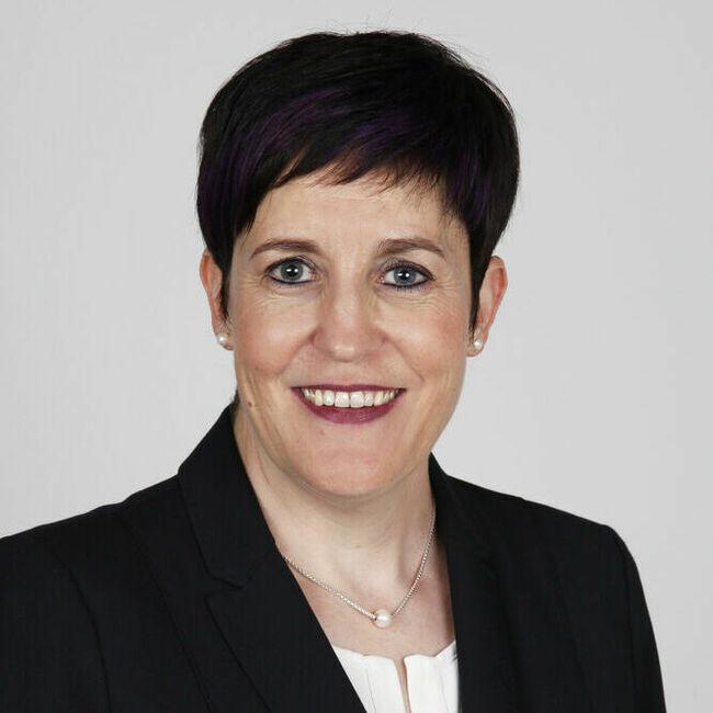 Evi Hurschler