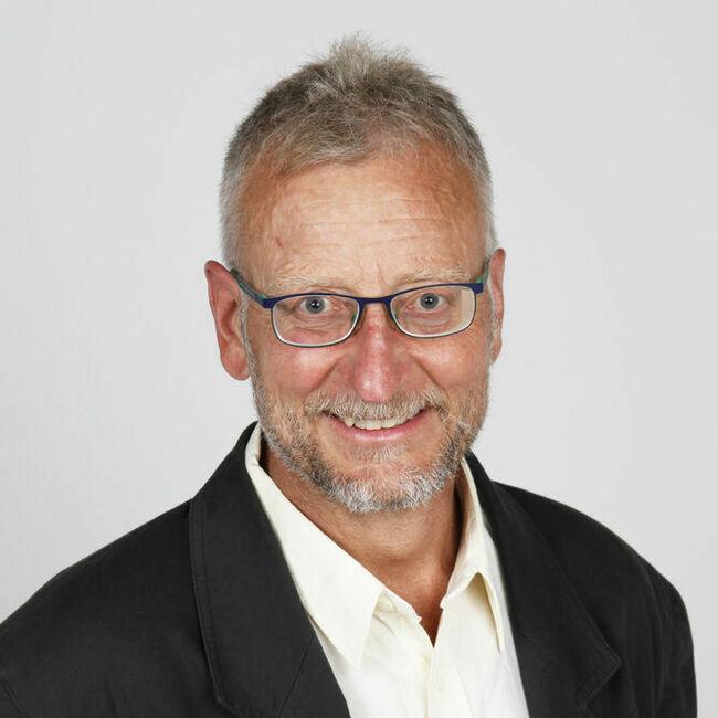 Marc Furrer
